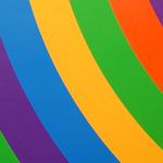 MyBB 1.2 Beta: Usergroup Admin Permissions