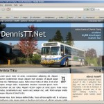 A New DennisTT.Net Is Coming To Town