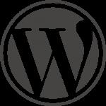 WordPress Automatic-ness