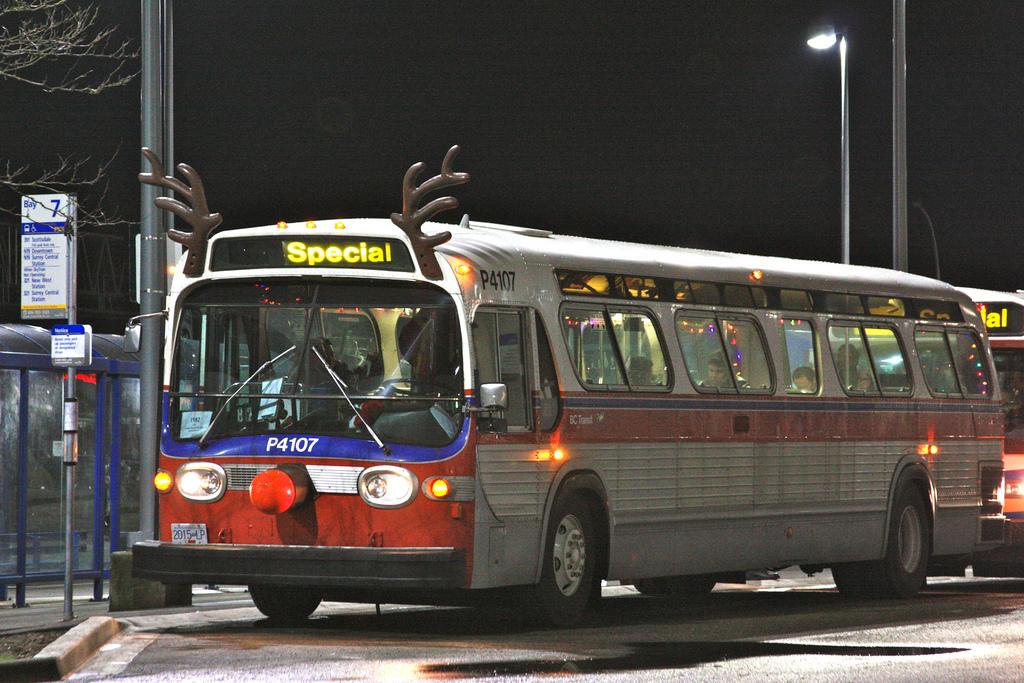 P4107 Rudolph