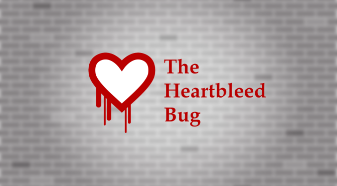 heartbleed-header