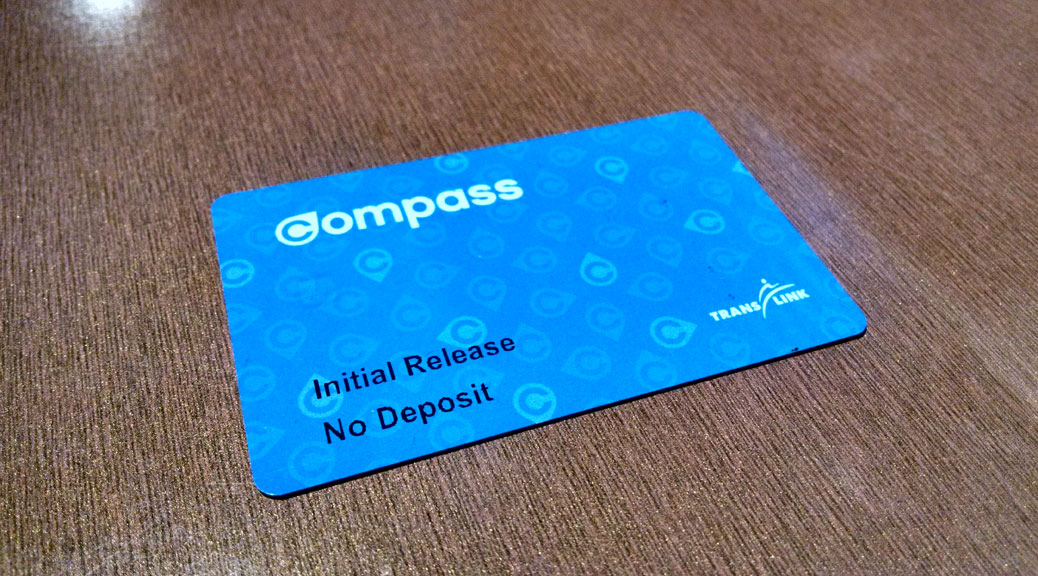 compass-card-featured