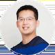 Dennis Tsang
