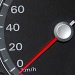 Shaw Upgrades Internet Speed