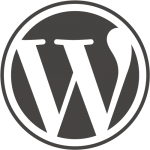 WordPress Automatic-ness