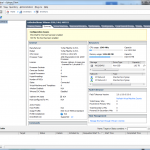VMWare ESXi 5 Whitebox