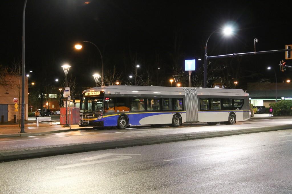 S15003 front left